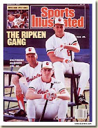 The Ripken Gang