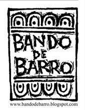 Bando de Barro