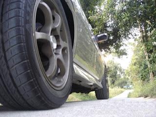 Balik Kampung oh oh oh! - gambar dari rezdrake.blogspot.com