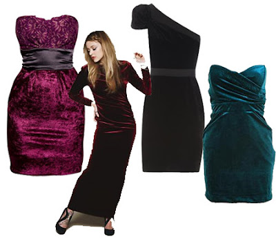 Cheap Party Dresses Nyc - Holiday Dresses