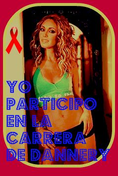 Carrera :)