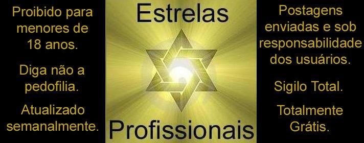Estrelas Profissionais
