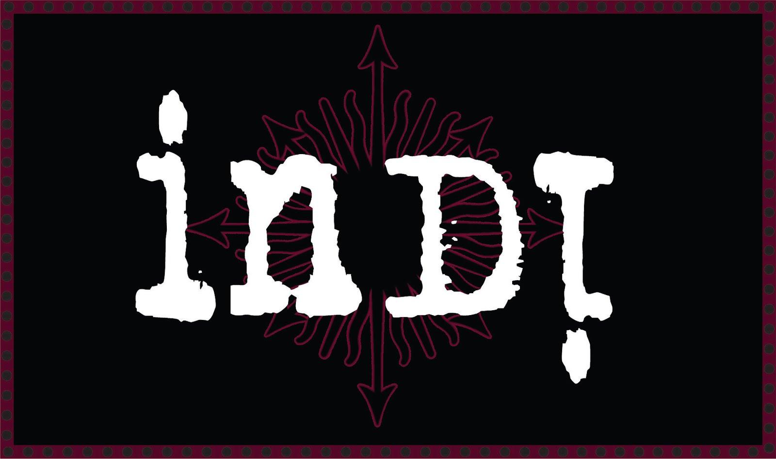INDI apparel