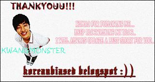 http://1.bp.blogspot.com/_rfSRB7bf670/TRJN49cpsSI/AAAAAAAAAio/uky-Ny8BX2g/s1600/hfwi445.png