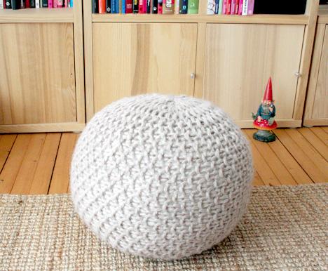! Free Knitting Patterns, free crochet patterns, knitting machine