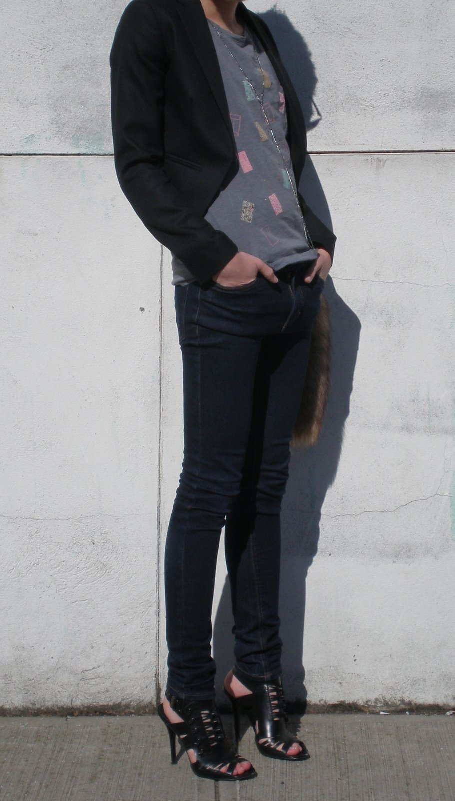chaussure avec talon haut pour homme page 6 chaussures forum mode. Black Bedroom Furniture Sets. Home Design Ideas