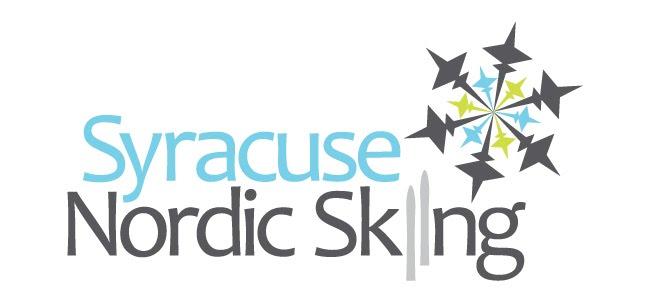 Syracuse Nordic Skiing