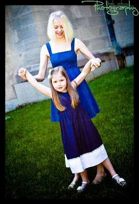 Blog+15 Family Ties   Washington DC Family Portrait Photography