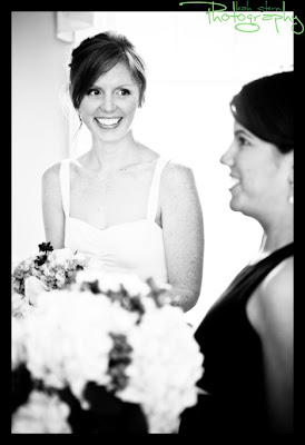 Blog+3 Thomas Birkby House Wedding   NoVA Wedding Photography