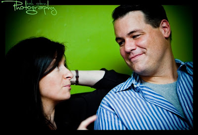 Blog+1 Cynthia & Jon, finally! Washington DC Engagement Photography