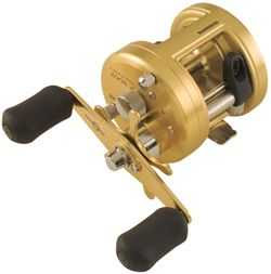 peacock bass fishing tackle, Fishing Reels