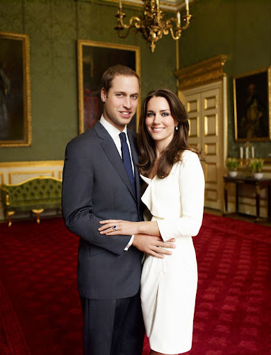 william and kate engagement photos mario testino. In one shot William is wearing