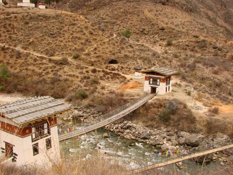 [Bhutan_Brigdes.JPG]