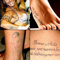 tatuagem kelly key latino dating
