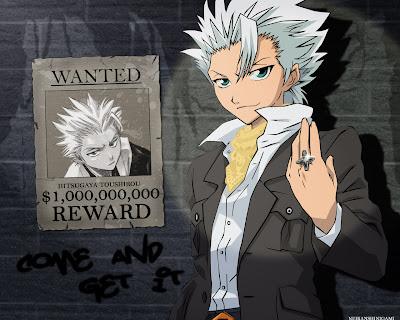 Bleach Anime Wallpaper. Bleach Anime Wallpaperers