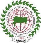 UNACHI Panama