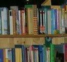 Literatura saharaui en español