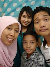 Family..Love ~~~