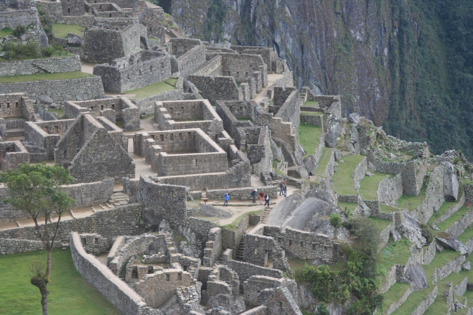 Displaying 19> Images For - Inside Inca Homes...: galleryhip.com/inside-inca-homes.html