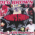 DJ G Brown - Primo's Finest