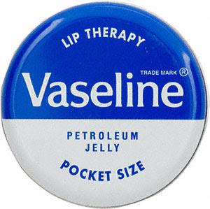 vasaline for lips coco butter