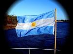 BLOG ARGENTINO