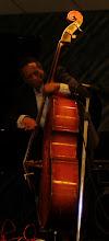 Bob Cunningham - Bass