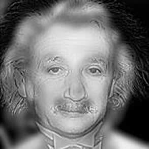 Ilusiones Ópticas (Actualizable)