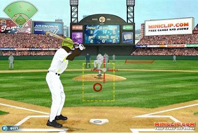 descargar juegos de beisbol gratis