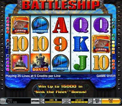 casino games online free games kazino