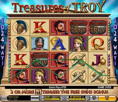 juegosde casino sgratis