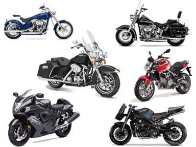 ventade motocicletas en sur carolina fotos de hombres con. Black Bedroom Furniture Sets. Home Design Ideas