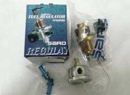 Sard Regulater Gred A+ (RM200)