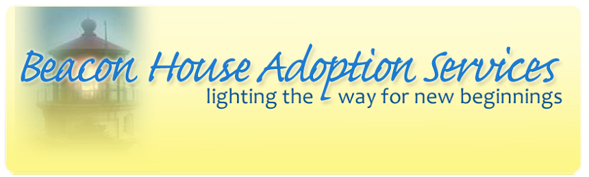 Beacon House Adoption Services