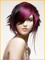 [violet_black_hair_color_babak.jpg]