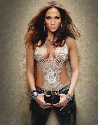 Pics Jennifer Lopez on South Indian Hot Photos  Jennifer Lopez Hot Albums