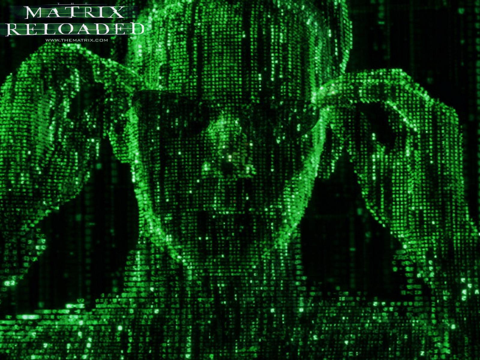 http://1.bp.blogspot.com/_rgyO9zHb41A/TFB0fzMHRQI/AAAAAAAAApw/nQbx5Vrn1Y8/s1600/Matrix+Reloaded.jpg