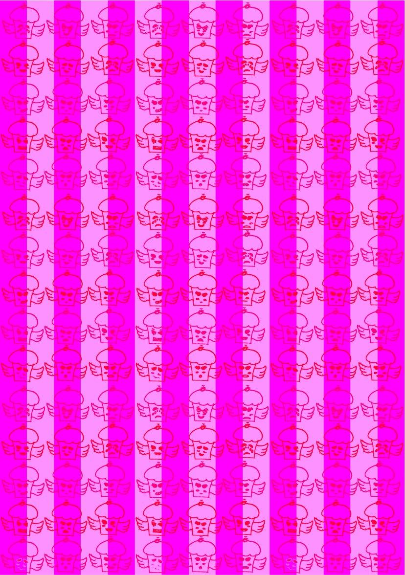 [Changed+wallpaper+pattern]