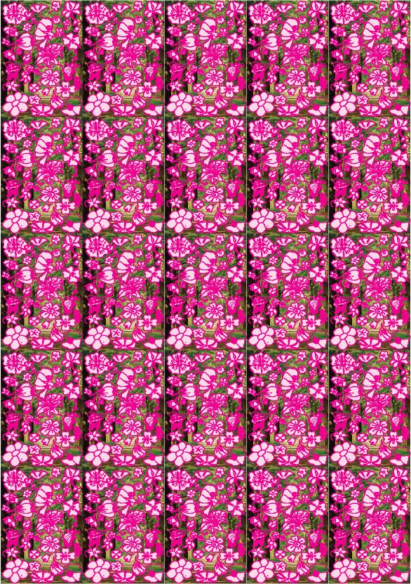 [fLOWER+FOREST+PATTERN]