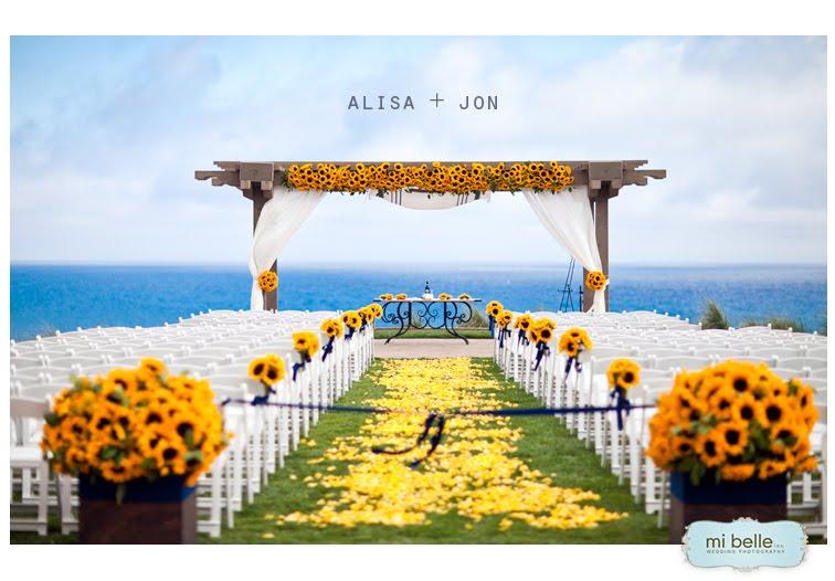 Wedding Ceremony Oktober 2013