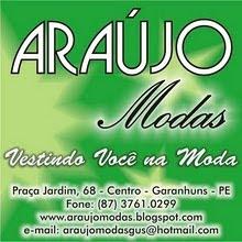 Araújo Modas