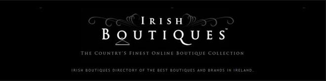 Irish Boutiques Magazine