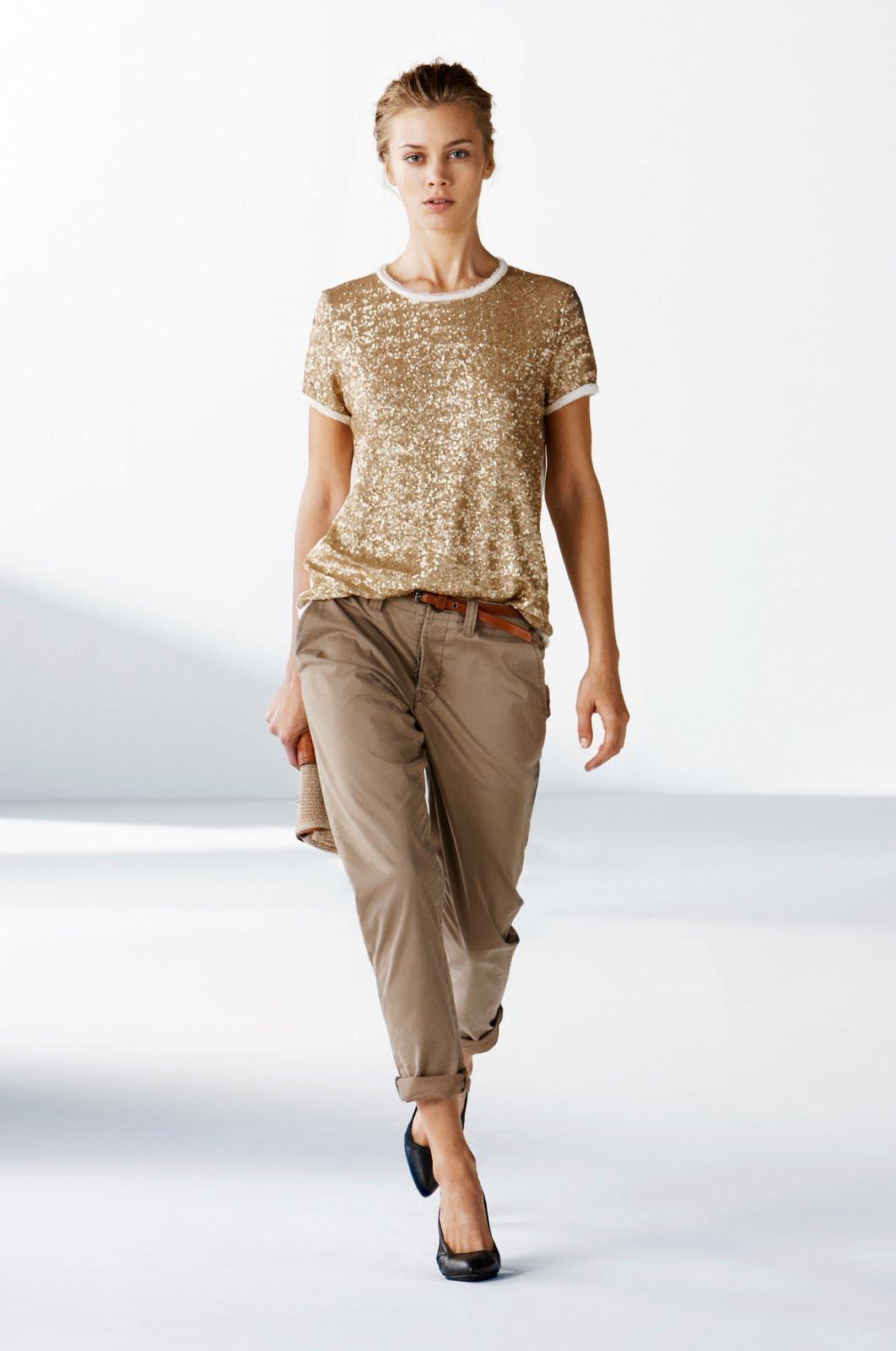 Stefanel Одежда