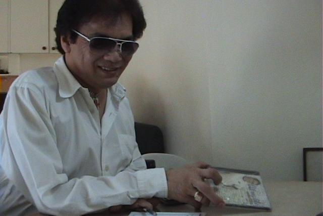 kandila ng buhay Ang pamilyang nagsindi ng kandila ng unang linggo ng adbientoalex at jenny virrey & sonwith pamilya at buhay group.
