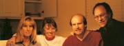 The Yerzy Family - January 2002