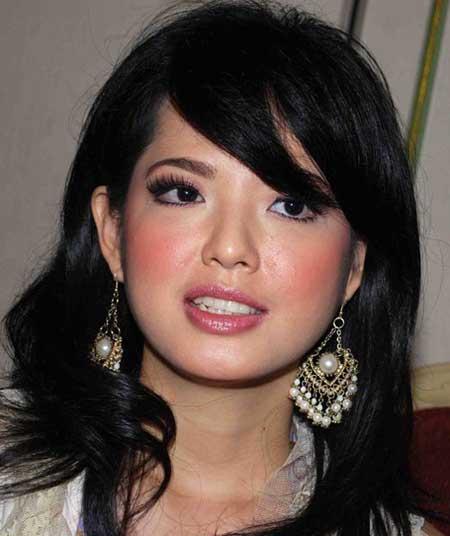 Magdalena Tan