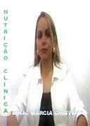 Dr.ª Márcia C.Gonçalves