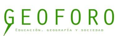 Geoforo Foro2