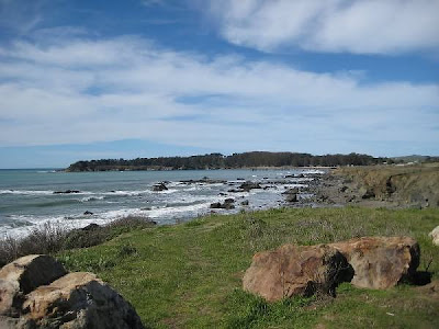 California Destination Guide Plan Your Trip San Simeon
