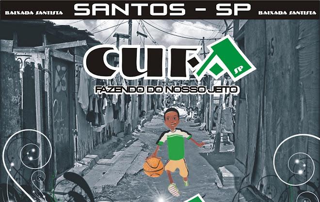 CUFA  - SANTOS
